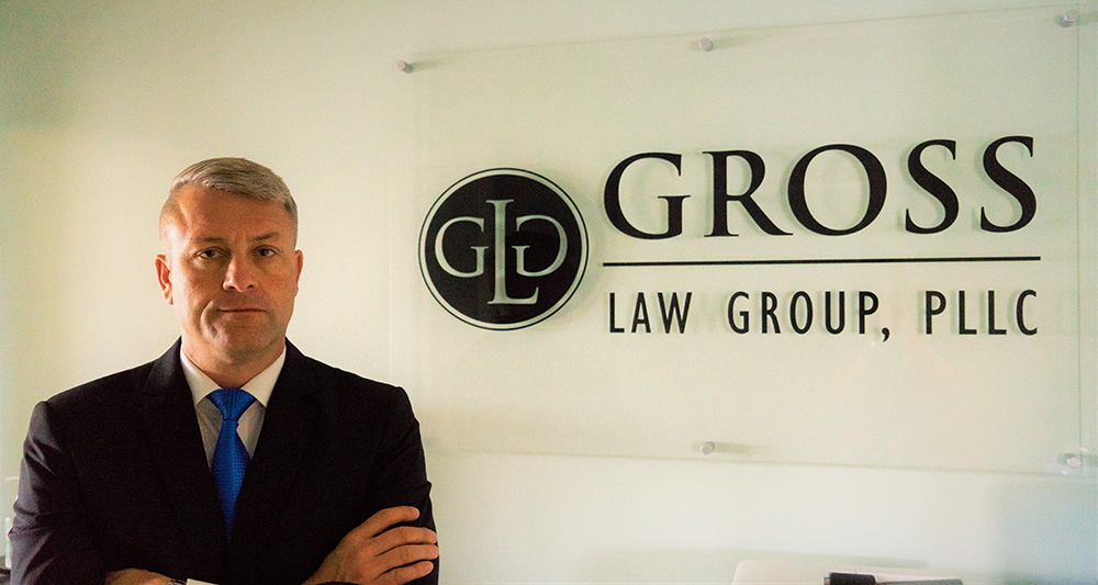 Gross Law Group LLC